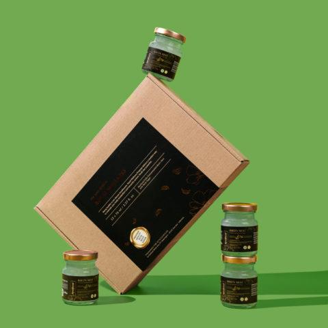 minuman sarang burung walet realfood royal wellness mobile