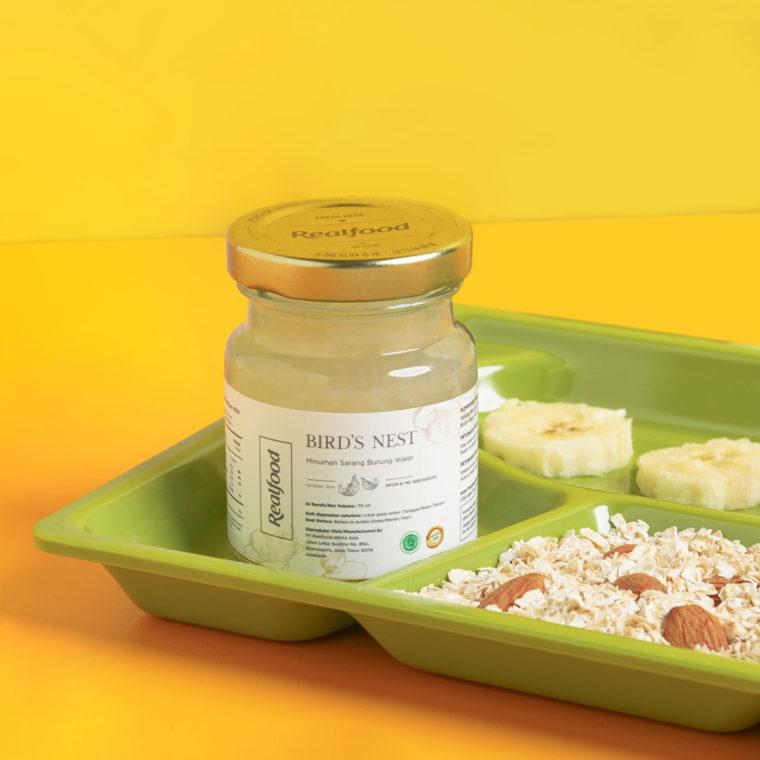realfood pure wellness minuman sarang burung walet desktop