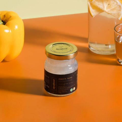 royal wellness minuman sarang burung walet realfood dekstop